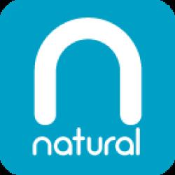 The natural Company